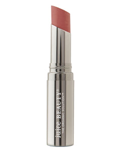 Satin Lip Cream - 06 Blush