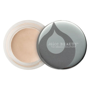 Perfecting Concealer - 05 Buff