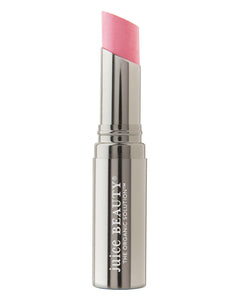 Satin Lip Cream - 14 Napa