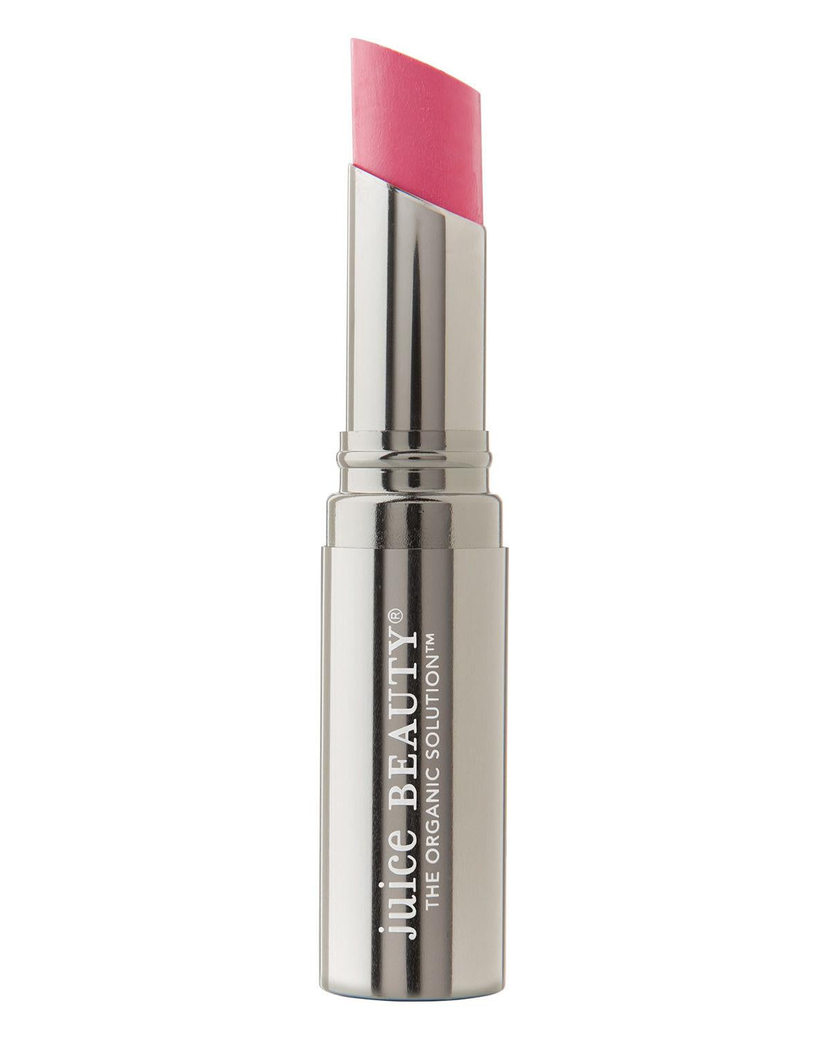 Satin Lip Cream - 18 Sonoma
