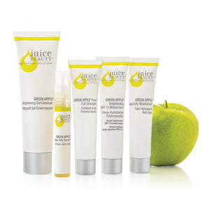 [Effective Skin Care & Beauty Products Online] - Organic Skin Solutions