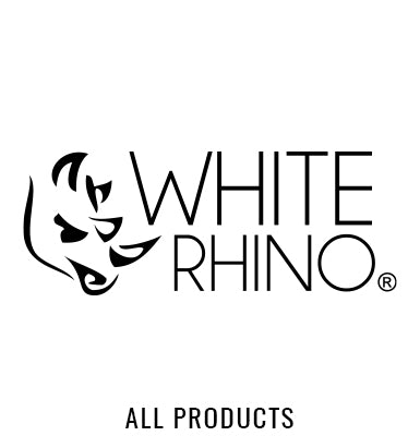 white rhino wholesale products