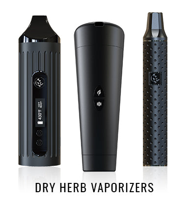 wholesale herb vaporizers