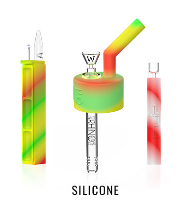 wholesale silicone products