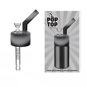 pop top adapter