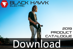 Black Hawk Catalogue