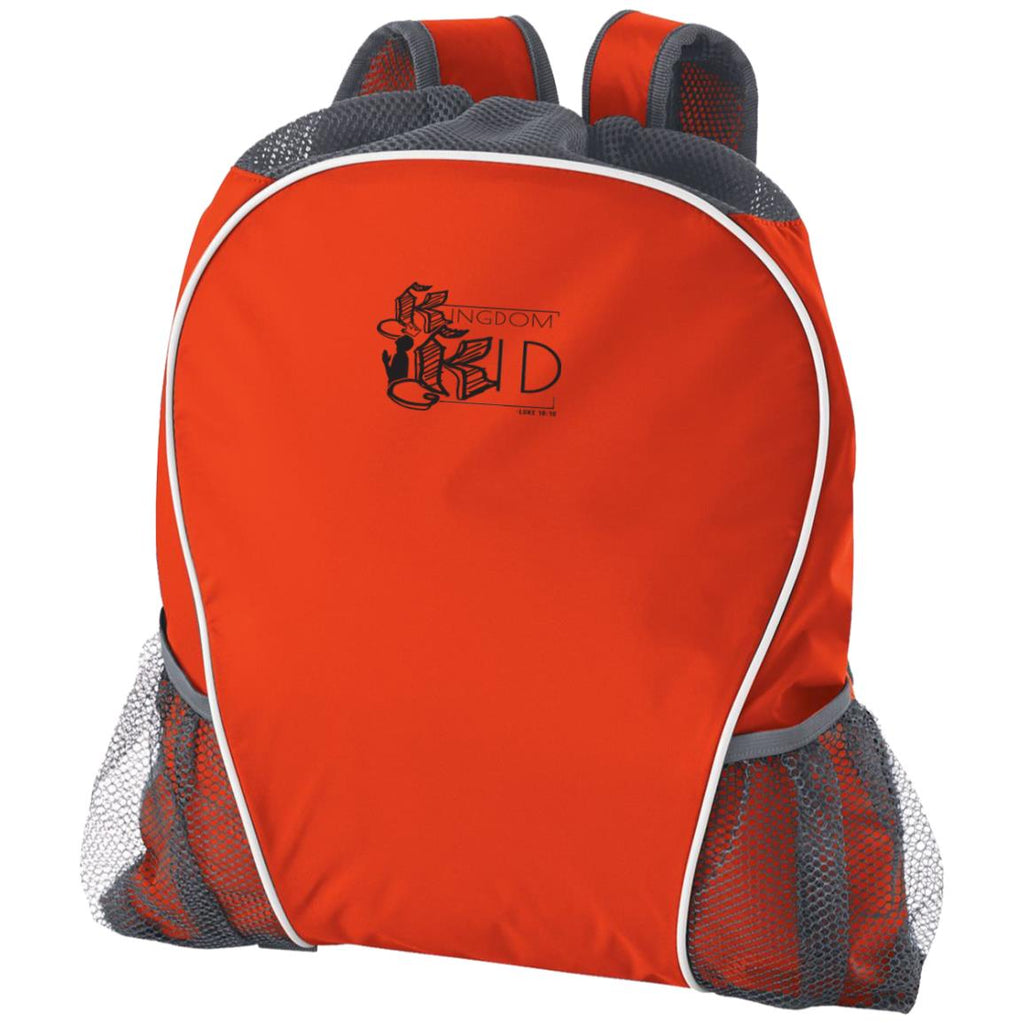 Kingdom Kids Book Bag