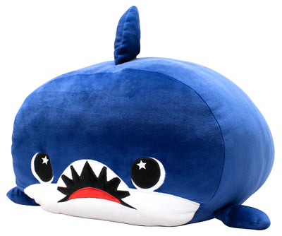 Neptune the Shark Jumbo XL - 24""