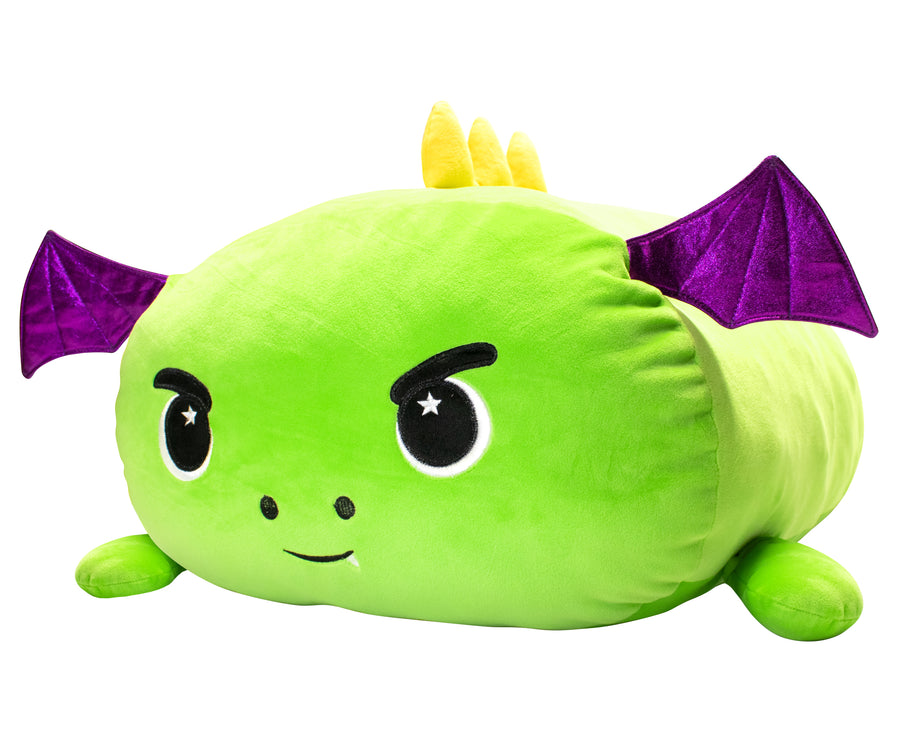 Drac the Dragon Jumbo XL - 24""