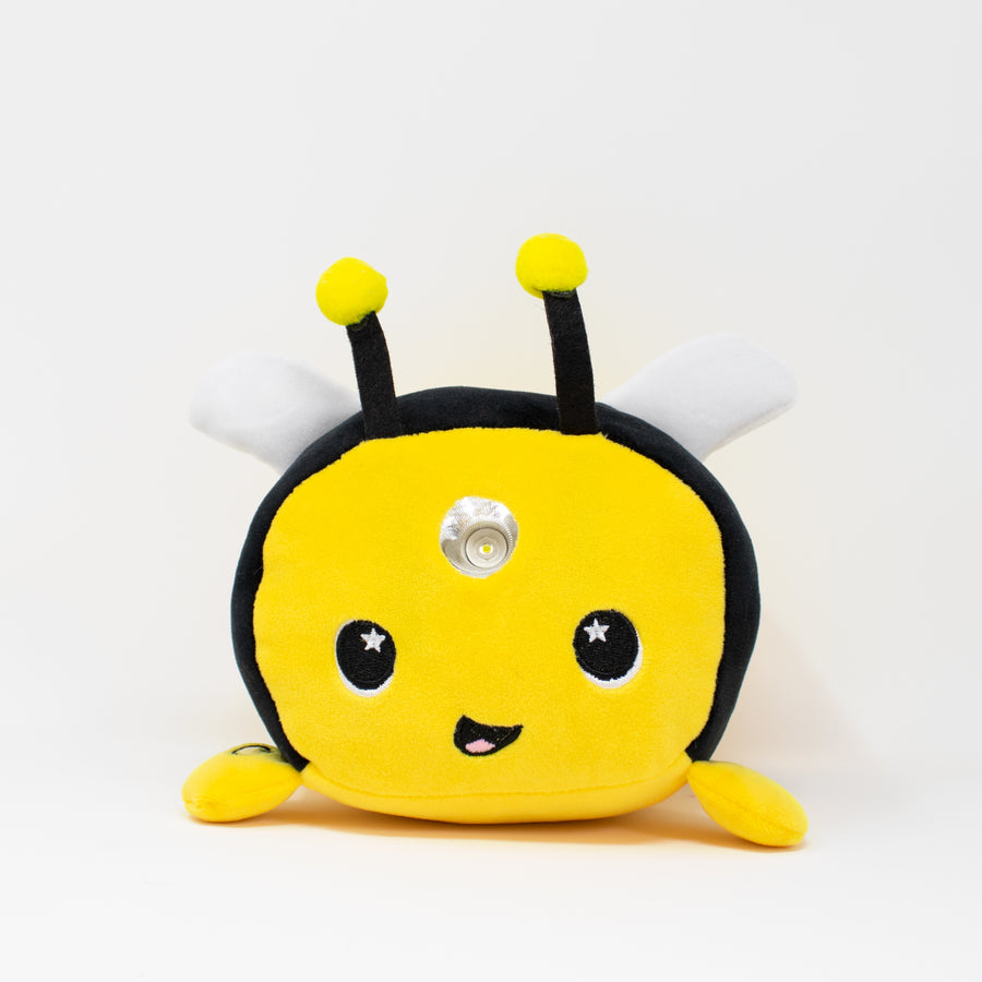 Vee the Bee - Flashlight