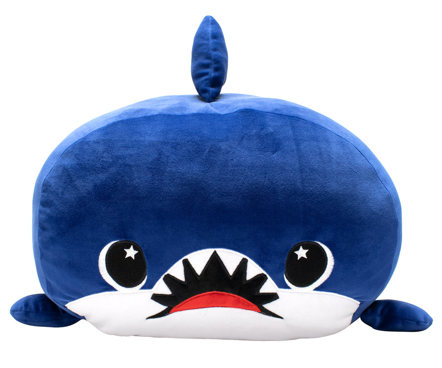 Neptune the Shark Jumbo XL