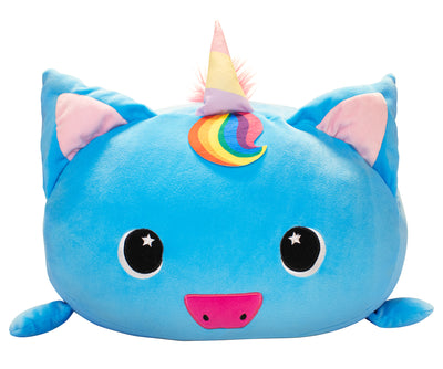 Sparkle the Unicorn Jumbo XL - 24""