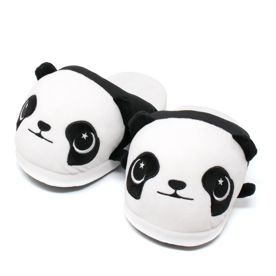 Pandy the Panda Slipperz