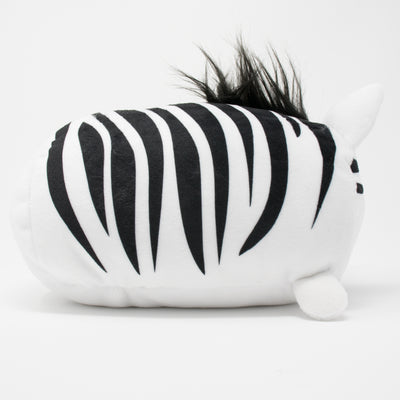Stripey the Zebra