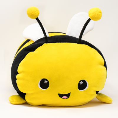 Vee the Bee