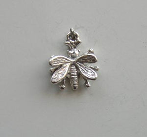 Bee Charm (small)