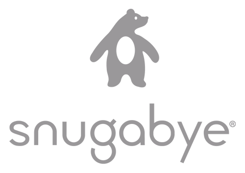 Snugabye USA