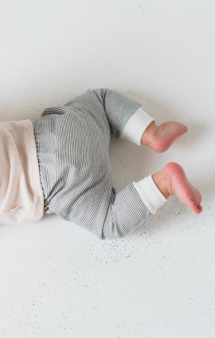 Baby Clothes | Harem Pants