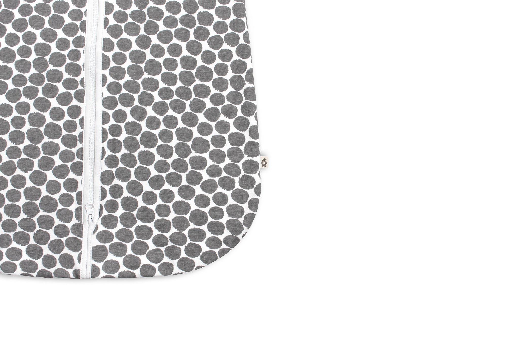 Baby Sleep Sack | Spot Pattern Sleep Bag
