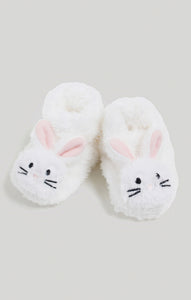 Baby Accessories | Slippers