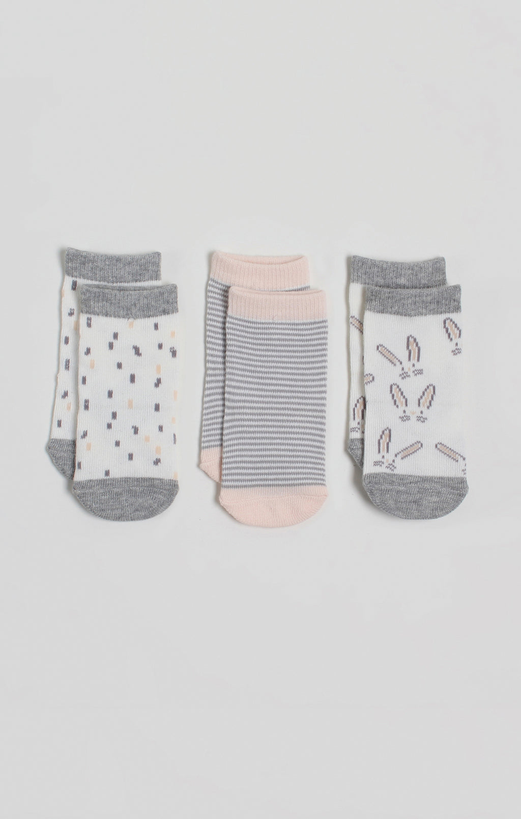 Socks | Baby Accessories