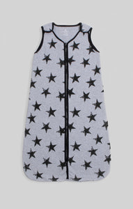 Baby Sleep Sack - Star Sleep Bag