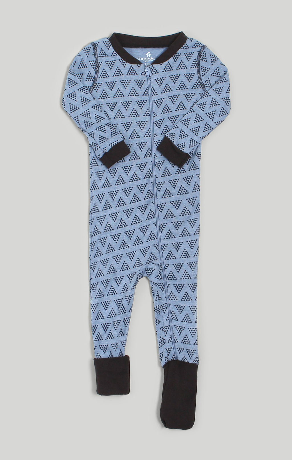 Baby Clothes | Convert-A-Foot Mr. Bear Baby Sleeper