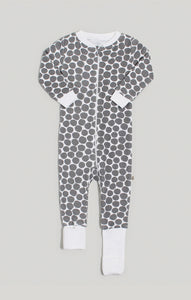 Baby Clothes | Convert-A-Foot Spot Baby Sleeper