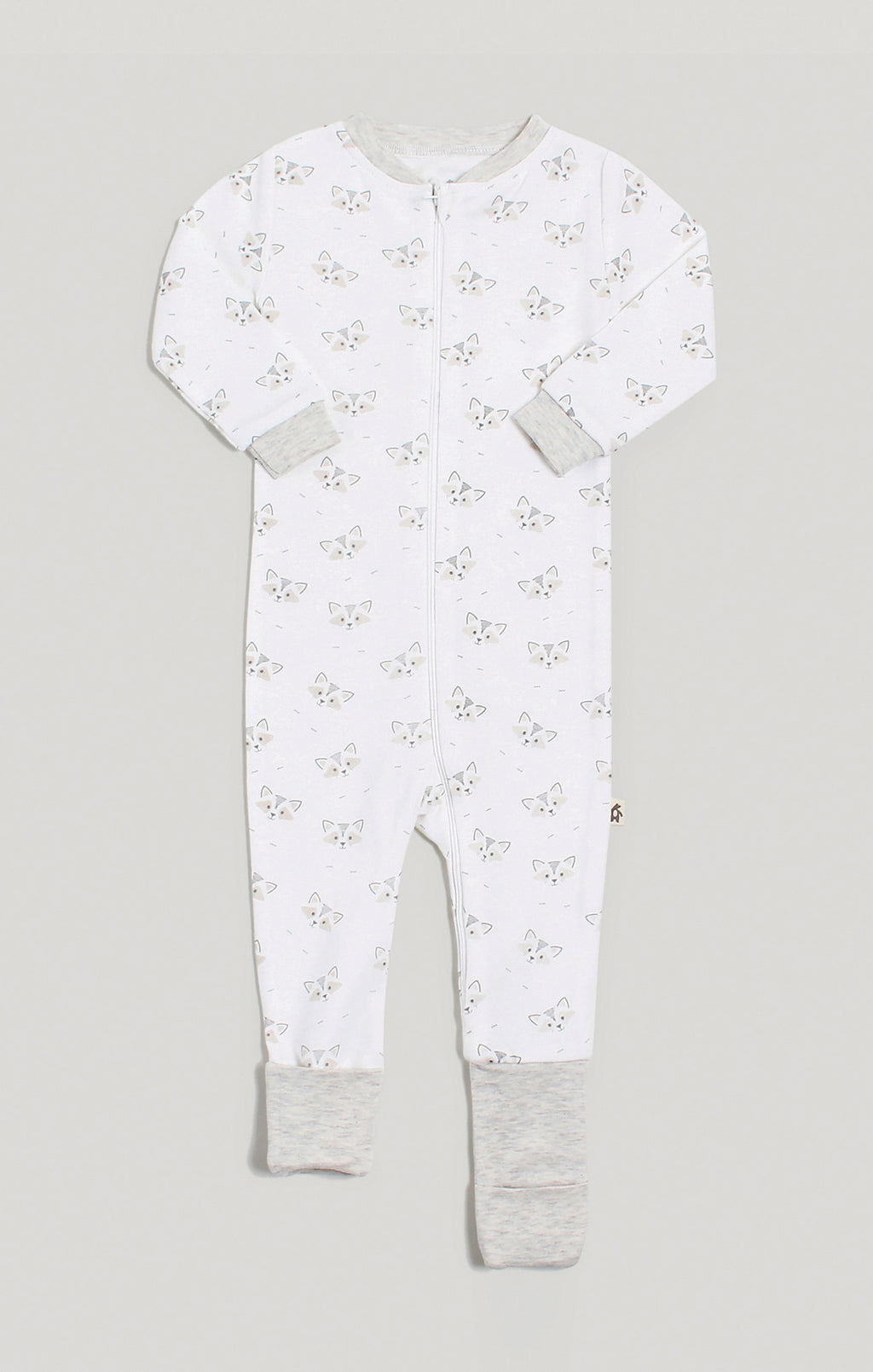 3982a8177345 Baby Clothes - Top Quality Sleepers
