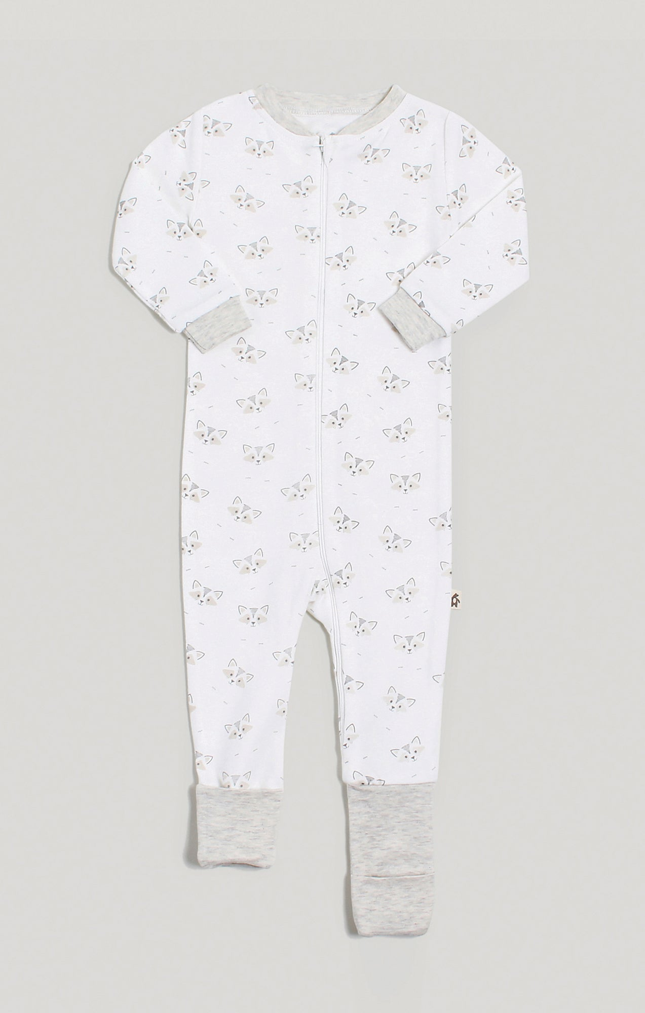 Baby Clothes | Convert-A-Foot Baby Sleeper