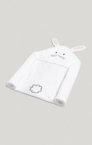 Hooded Towel | Baby Accessories
