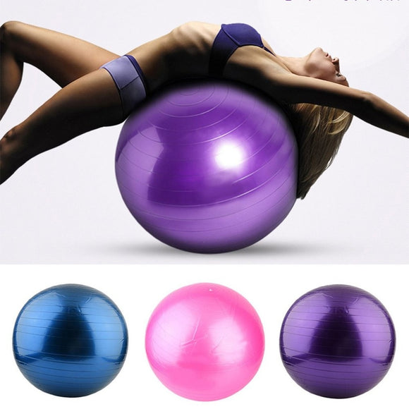 Sweat Belt Fat Burn Ball Exercise Fitness Ball Balance Fitness Indoor Training Muscle Ball - Relax Me