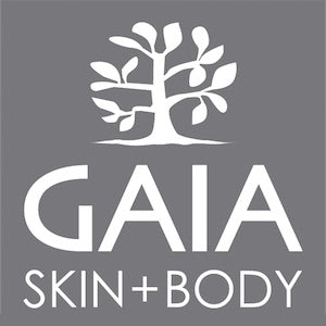 gaia skin and body bella scoop