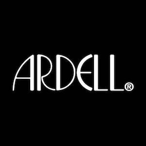 ardell bella scoop