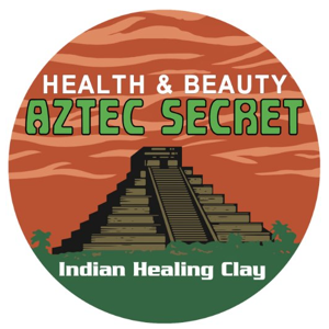 aztec secret bella scoop