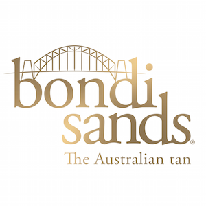 bondi sands bella scoop