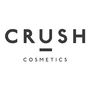 crush cosmetics bella scoop