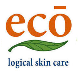 eco logical skincare bella scoop