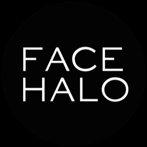 face halo bella scoop