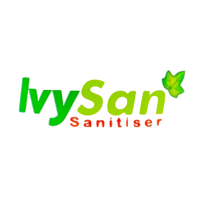 ivysan hand sanitisers bella scoop