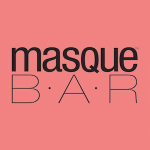 masque bar bella scoop