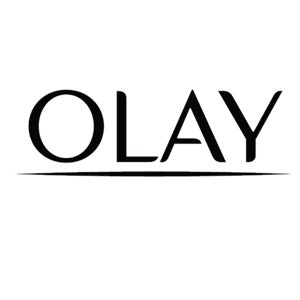 Olay Collection bella scoop