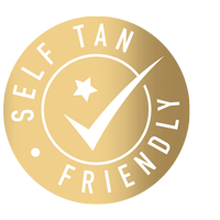 bondi sands self tan approved bella scoop
