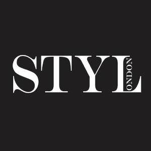 stylondon bella scoop