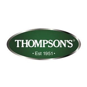 Thompsons Nutrition Bella Scoop
