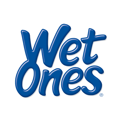 wet ones bella scoop