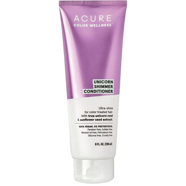Acure Unicorn Shimmer Conditioner - Conditioner