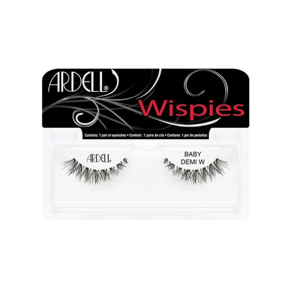 ARDELL Baby Demi Wispies - Lashes