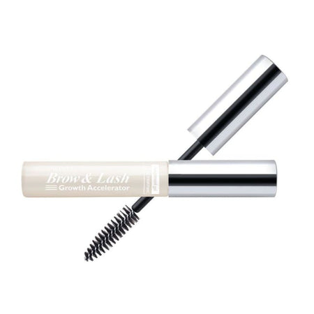 ARDELL Magnetic Lashes - Pre-Cut Demi Wispies