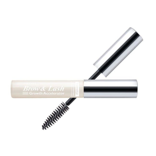 ARDELL Brow & Lash Growth Accelerator - Brow & Lash Growth Accelerator